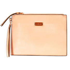 Henley Ladies Riviera Bag - Rose Gold
